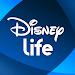 Download DisneyLife - Watch Movies & TV 2.28.1 APK