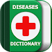Download Disorder & Diseases Dictionary 2018 1.0.17 APK