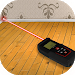 Download Distance Laser Meter Simulator 2.7.7 APK