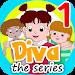 Download Diva The Series Season 1 1.5 APK