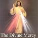 Download Divine Mercy Prayers 1.0 APK