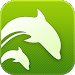 Download Dolphin Battery Saver 3.1.0 APK