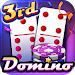 Download Domino QiuQiu 99(KiuKiu)-Top qq game online 1.5.5 APK