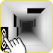 Download Don't Touch White 3D 1.2.1 APK