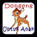 Download Dongeng Anak Indonesia 4.0 APK