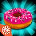 Download Donut Maker 1.27 APK