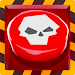 Download Doomsday Clicker 1.9.16 APK