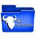 Download File Manager 0.1 APK