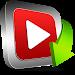 Download Download HD Videos Free : Video Downloader App 1.2.9 APK