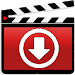 Download Download Video mp4 Pro APK