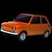 Download Dr. Car Driving 1.7 APK