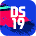 Download Draft Simulator for FUT 19 28.4 APK