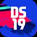 Download Draft Simulator for FUT 19 28.4 APK