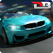 Download Drag Battle Racing 3.10.19 APK