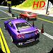 Download Drag Racing 2 1.3.9 APK