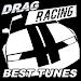 Download Drag Racing Best Tunes 1.3.5 APK