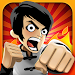 Download Dragon Finga 1.3.6 APK