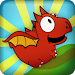 Download Dragon, Fly! Free 6.40 APK