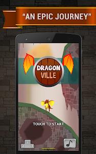 Download Dragon Jump! 1.0.1 APK