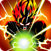 Download Dragon Shadow Battle Warriors: Super Hero Legend 1.3.50 APK