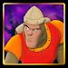 Download Dragon's Lair 2.0 APK