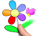 Download Color Draw & Coloring Books 1.1.1 APK