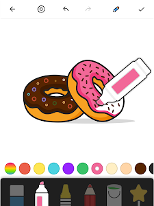 Download Draw.ai - Learn to Draw & Coloring 1.1.2 APK