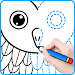 Download Draw.ai - Learn to Draw & Coloring 1.1.5 APK