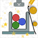 Download Draw and Drop - Physical Lines Classic 1.0.6 APK