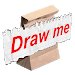 Download Draw from a paper bag 0.95d APK