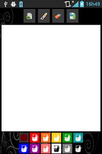 Download Drawing 2.1 APK