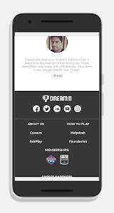 Download Dream 11 Play 5.1 APK
