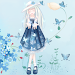 Download Dream Flowers Girl 1.1.2 APK