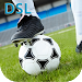 Download Dream Soccer League 1.0 APK