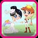 Download Dress Up Games - Royal Wedding 1.0.8 APK