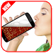 Download Drink Cola on your phone 1.4 APK