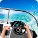Download Drive Boat Simulator 1.5 APK