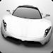 Download Driver Racing: Speed 2.93 APK