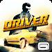 Download Driver San Francisco 1.1.3 APK