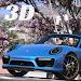 Download Driving Porsche Simulator 3D 1.3 APK