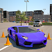 Download Driving School 3D Parking 1.11 APK