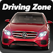 Download Driving Zone: Germany 1.16 APK