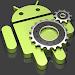 Download DroidSense Sensor ToolBox 3.51 APK