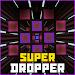 Download Dropper Maps Minecraft PE MCPE 1.2 APK