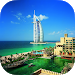Download Dubai Live Wallpaper 1.2 APK