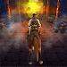 Download Dungeon Archer Run 2.5 APK