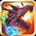 Download Dungeon Gems  APK