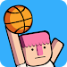 Download Dunkers - Basketball Madness 1.2.6 APK