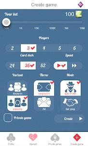Download Durak Online 1.6.7 APK