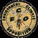 Download E.C.O. Survival Group 1.7.12.27 APK